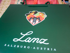 lanz800x600