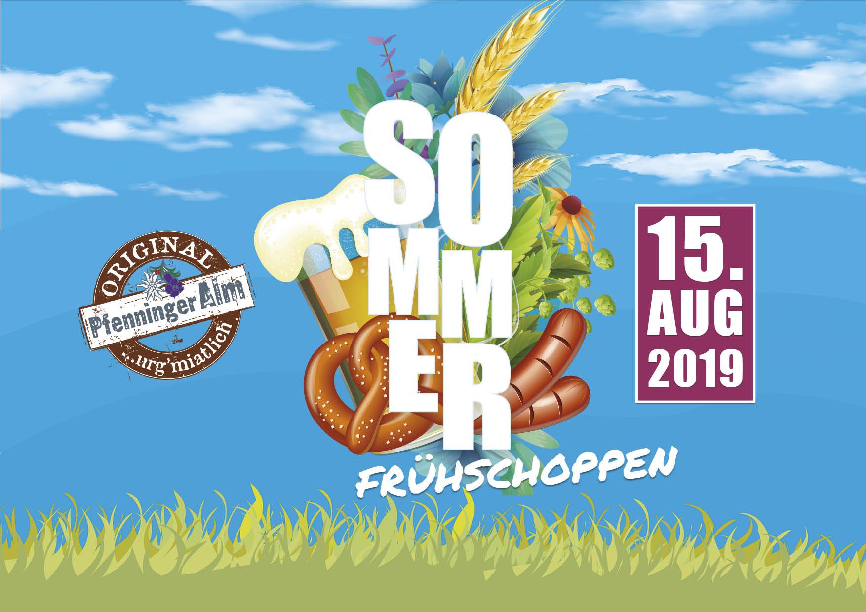 PA_Sommer_Frühschoppen_FB_TITEL