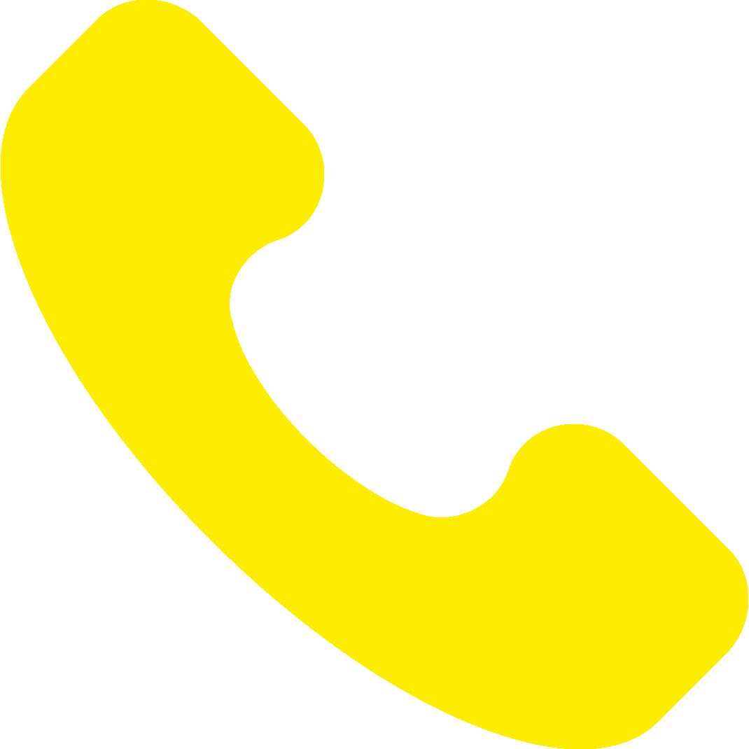 phone-call-01